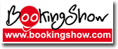 booking show