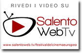 salento web tv